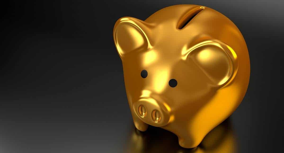 Mistä voi saada yrityslainaa nopeasti? Katso lista pikalainaa yritykselle maksavista palveluista.