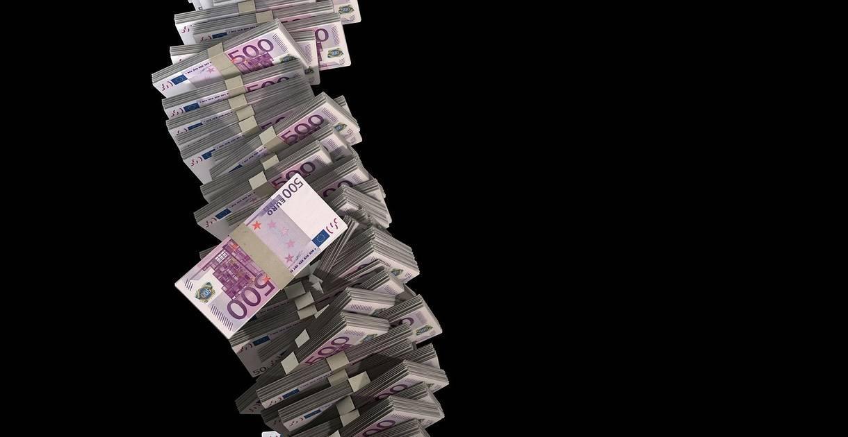 Kokemuksia Vauraus Suomen yrityslainoista on luettavissa runsaasti verkossa.