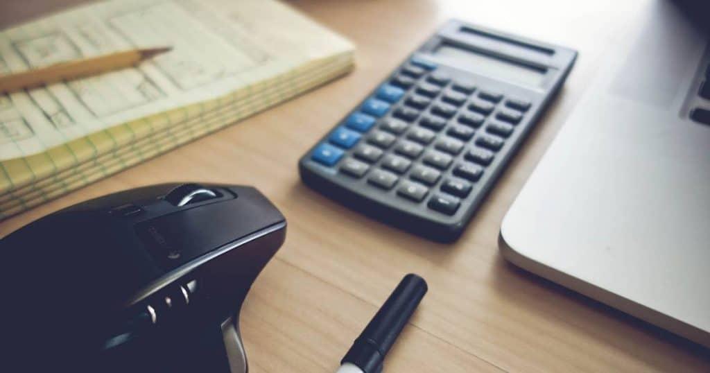 Yrityslainan laskuri auttaa lainakulujen vertailussa