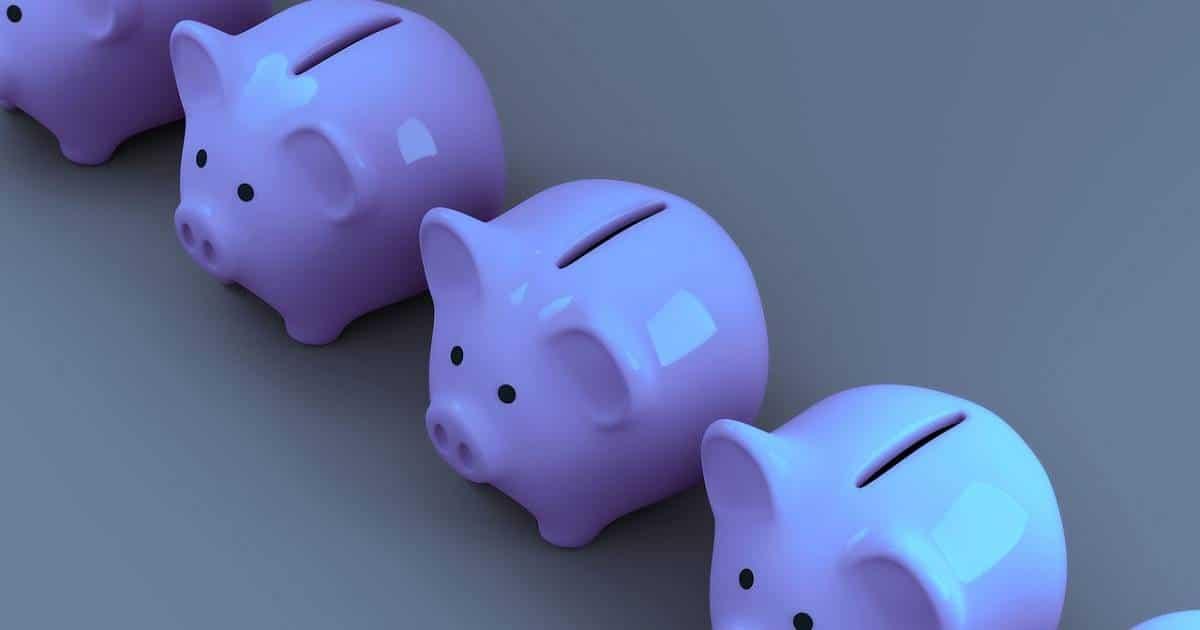 Lainaa yritykselle voit hakea pankista, verkosta tai vaikka Finnveralta.