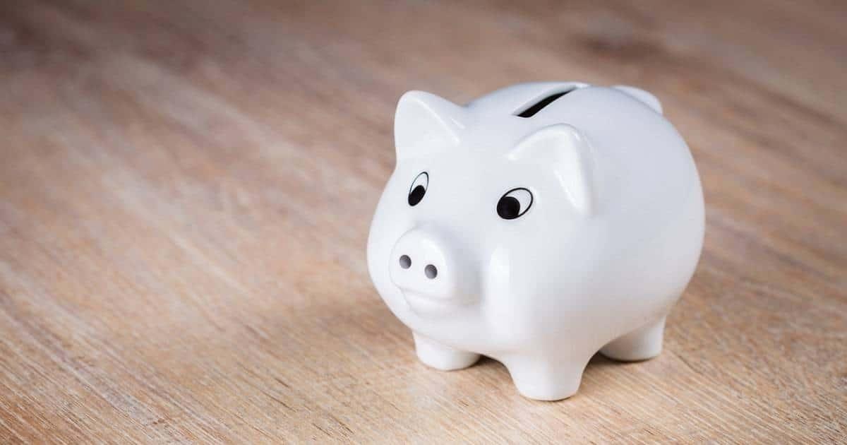 Pankkilainan saaminen yritykselle ei läheskään aina ole itsestäänselvyys.