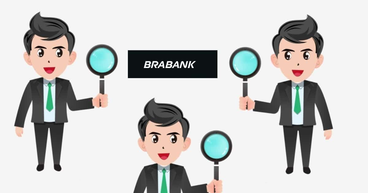 Lue millaisia kokemuksia suomalaisilla on Brabankin eli entisen Monobankin palveluista.
