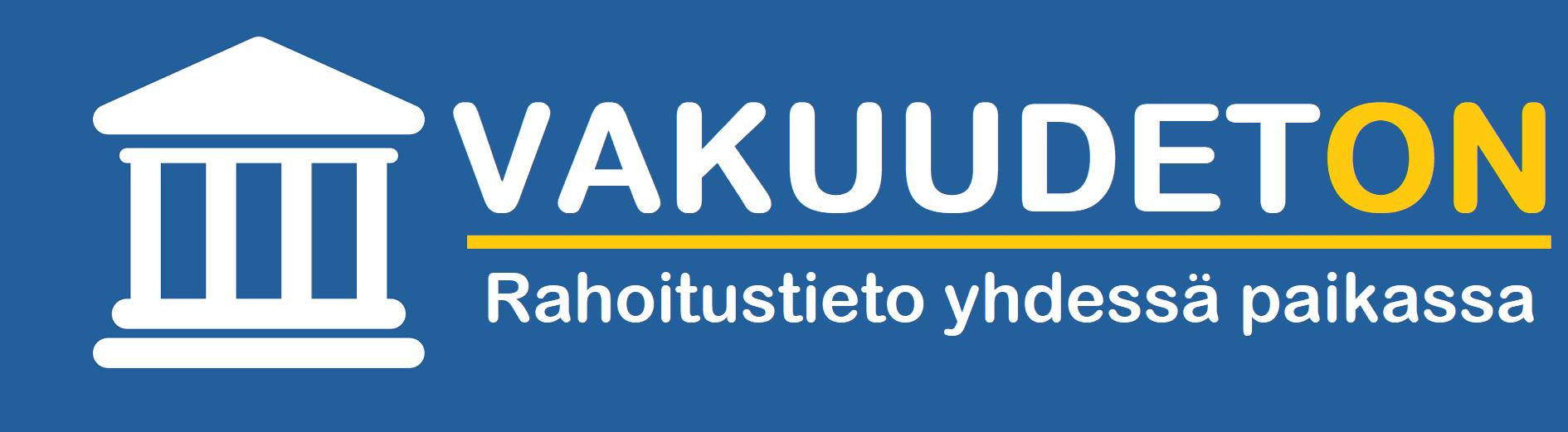 Vakuudeton.com