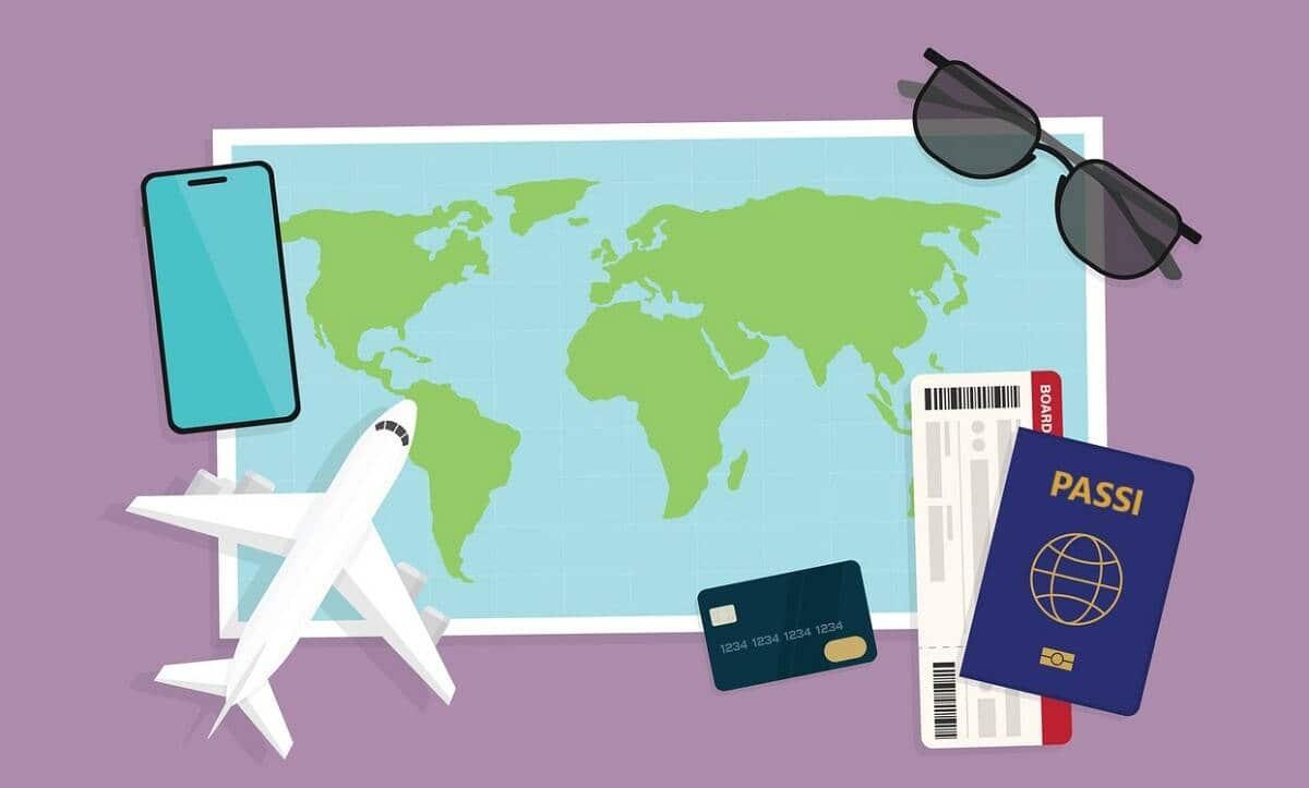 Luottokortilla maksamisesta on kuluttajalle monenmoista hyötyä.