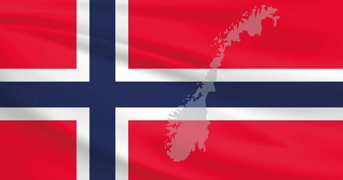 Jo sadoiltatuhansilta suomalaisilta löytyy kokemuksia Bank Norwegian -pankista, joka rantautui Suomeen 2015.
